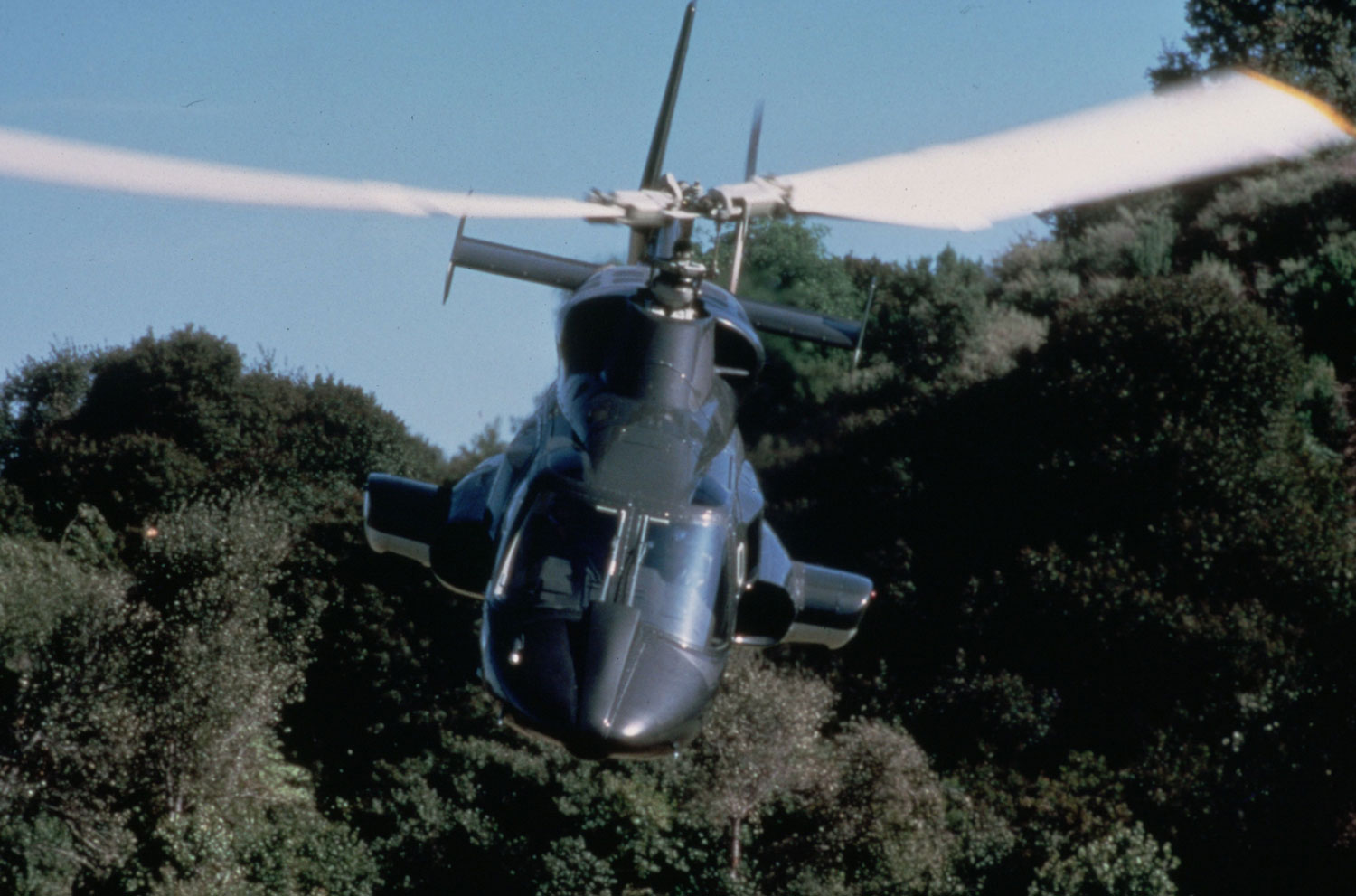 what happened to airwolf helicopter with Whatever Happened Airwolf on Airwolf Vs Blue Thunder additionally Recovering Alcoholic likewise Celebs together with The Bubblegum 7 Pot besides Little House On The Prairie Reunion Where Are The Stars Now.