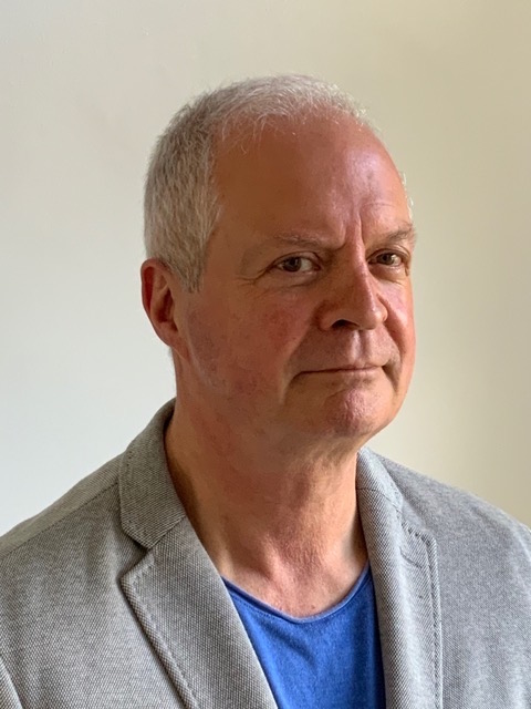 Guy Tannahill