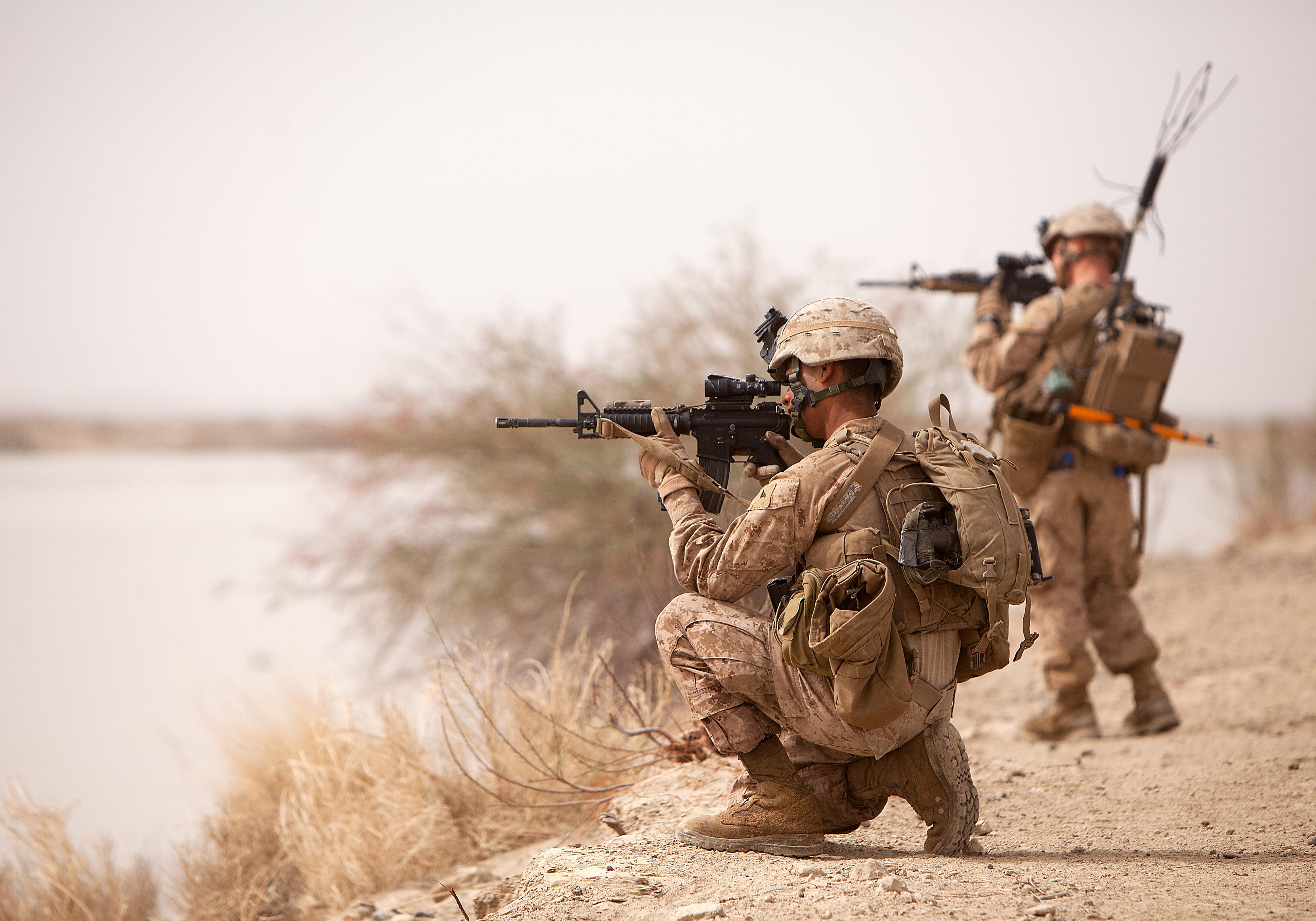 America's Army - Wikipedia
