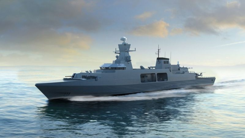 BAE Systems computerised image of future Type 31e frigate CREDIT BAE SYSTEMS.jpg
