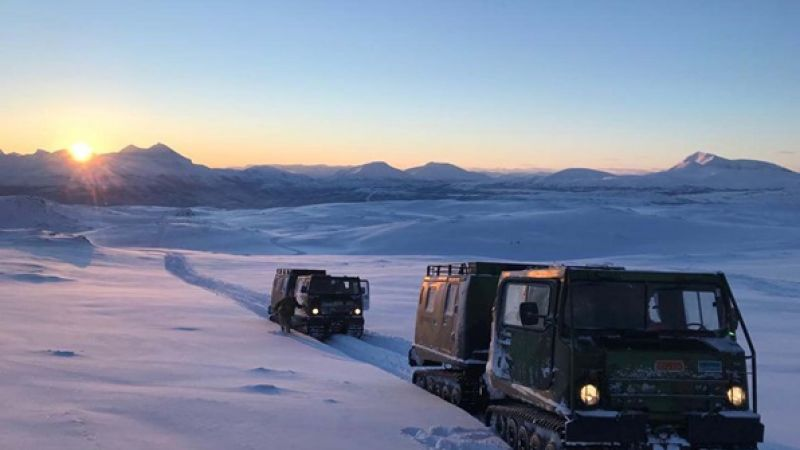 Commando Logistic Regiment in Norway 290119 CREDIT Royal Navy_0.jpg
