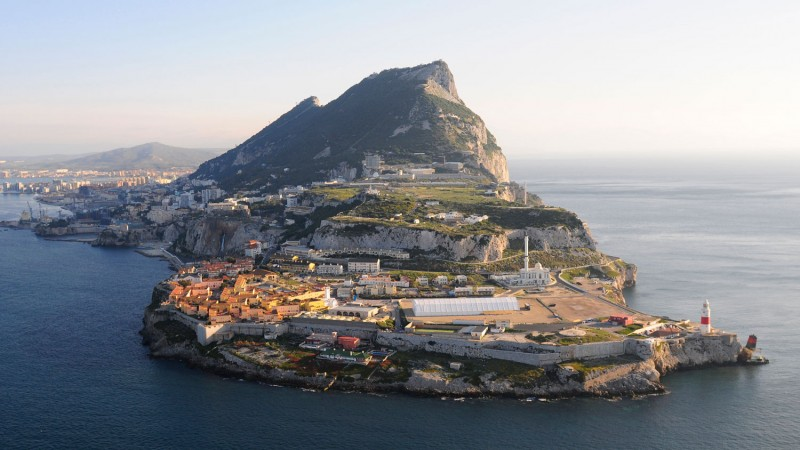 Gibraltar-The-Rock-DNI
