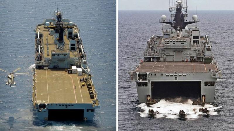 File:HMS Bulwark 3934.JPG - Wikimedia Commons