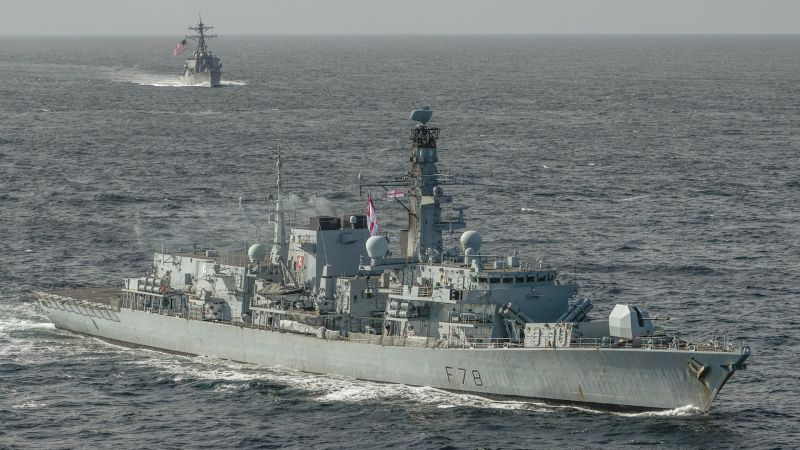 HMS Kent met with the US Navy Task Group in the Arctic Circle 050520 CREDIT MOD.jpg