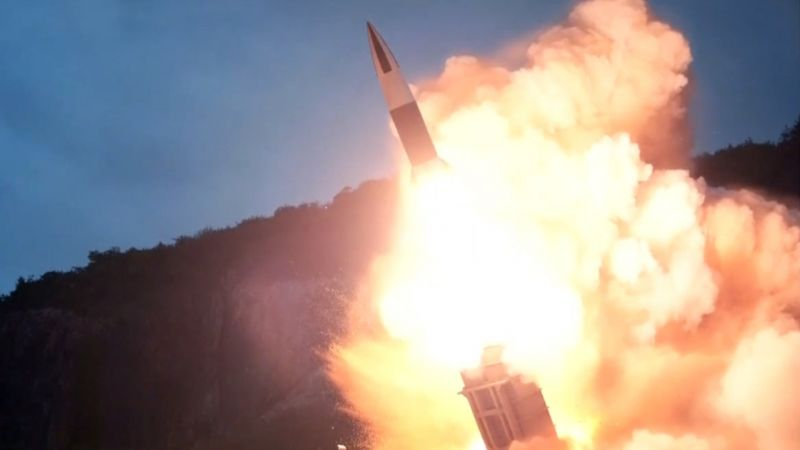 North korean missile test on 10 aug 110819 credit kcna.jpg_.jpg