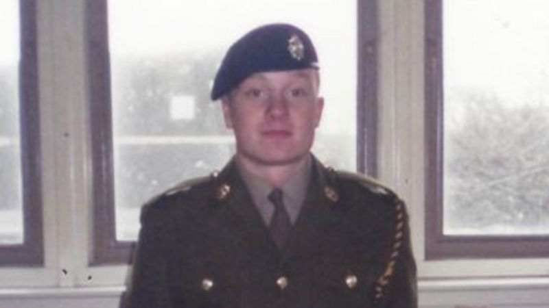 Pte James Collinson 260719 CREDIT Family Handout Picture.jpg