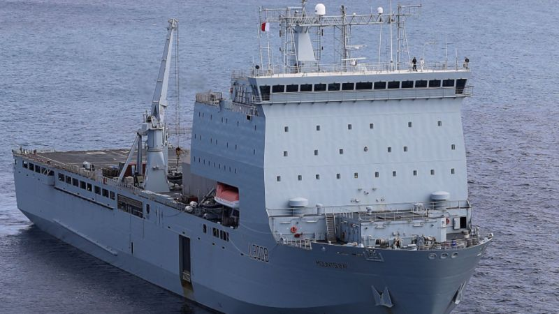 RFA Mounts Bay 2 270319 CREDIT MOD_0