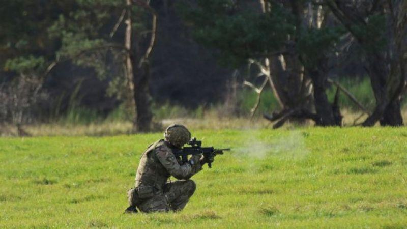 www.forces.net