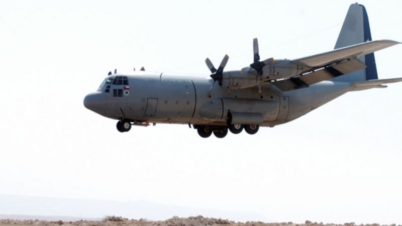 Image result for Fach C-130