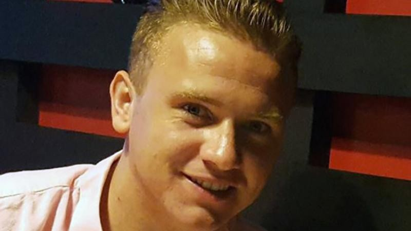 Witnesses identified following CCTV appeal from police investigating Corrie McKeague's disappearance