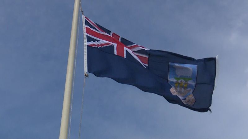 falklands flag in uk 240519 CREDIT BFBS.jpg