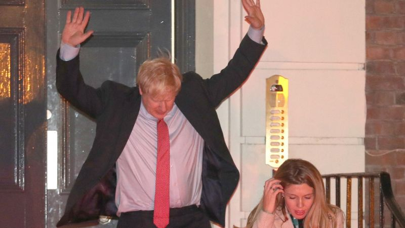 thumbnail_Prime Minister Boris Johnson leaving Conservative Party Headquarters after COnservatives win 2019 General election 131219 CREDIT PA.jpg.jpg
