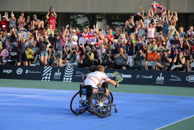 wheel chair tennis 3