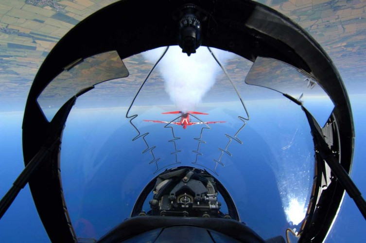 Pic Two