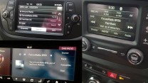 Forces Radio BFBS National DAB Digital Radio DAB+ Station UK Pictures Of DAB Car Radios
