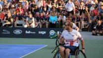 wheel chair tennis 2