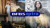 Summer Drama on BFBS Extra