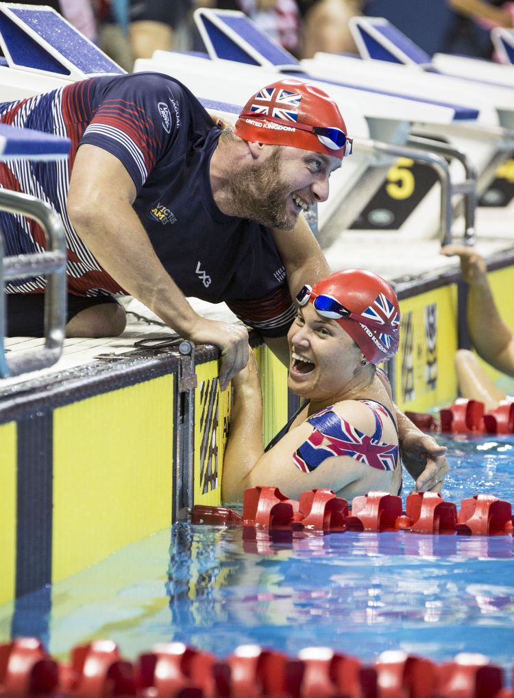 The Invictus Games 2017: All The Latest