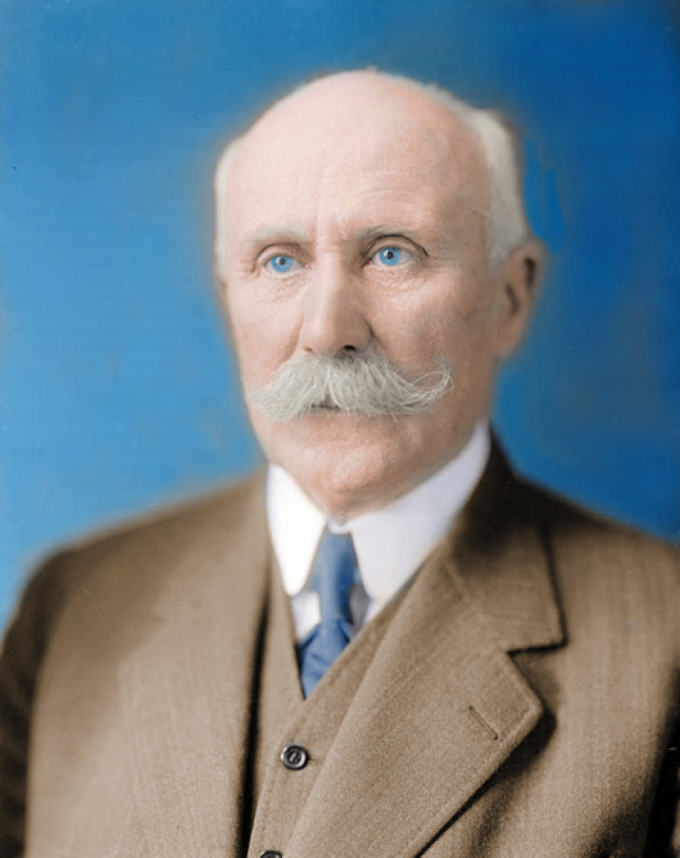 475px-Philippe_Pétain_Colorized state photo later years