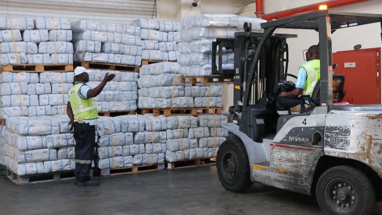 Aid destined to arrive in Southern Africa 210319 CREDIT Department International Development .jpg