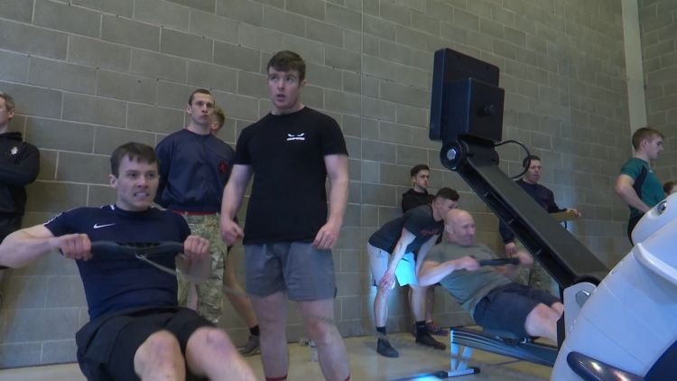 Army Warrior Fitness Competition Scotland 2 240119 CREDIT BFBS.jpg