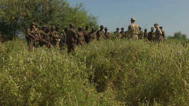 BPST training African forces in Kenya November 2019 used on 050320 CREDIT BFBS.jpg