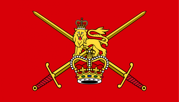 "Last month it emerged that the Army crest was deemed to be ""non-inclusive"" by marketing experts hired by the MoD."