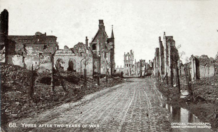 Daily_Mail_Postcard_-_Ypres_after_two_years_of_war