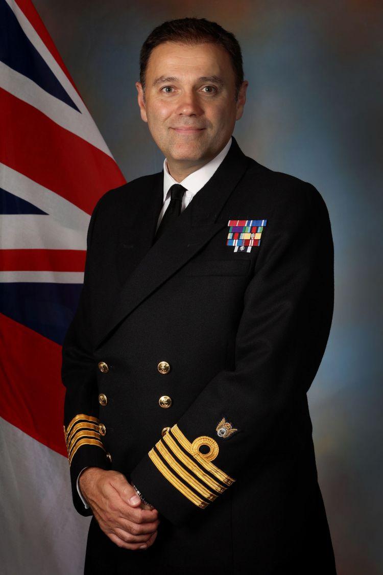 HMS%20Prince%20of%20Wales%20Captian.jpg?