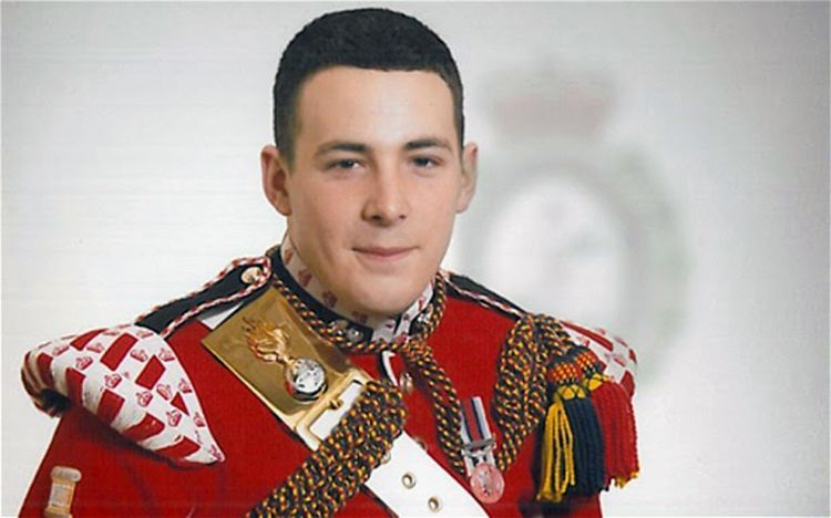 "Mother Of Murdered Soldier Lee Rigby In ""Constant Pain"""