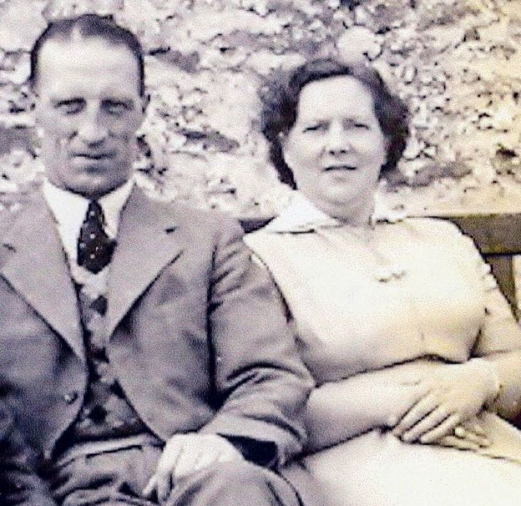 Mary Garvey and her husband 070219 CREDIT Northumbria Police_0.jpg