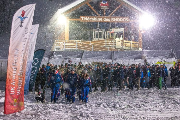 Meribel 2019 Opening Ceremony Credit Crown Copyright.jpeg