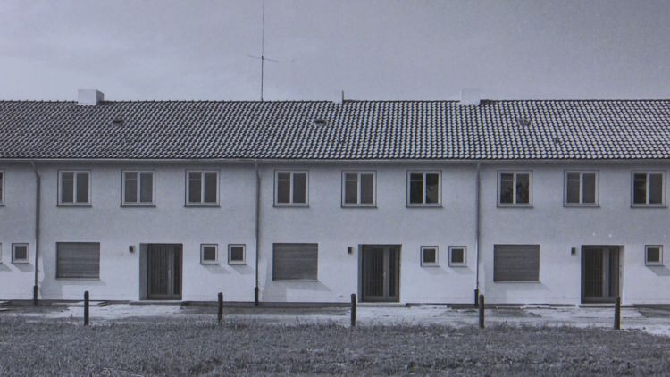 Military housing in Germany 070519 CREDIT BFBS.jpg