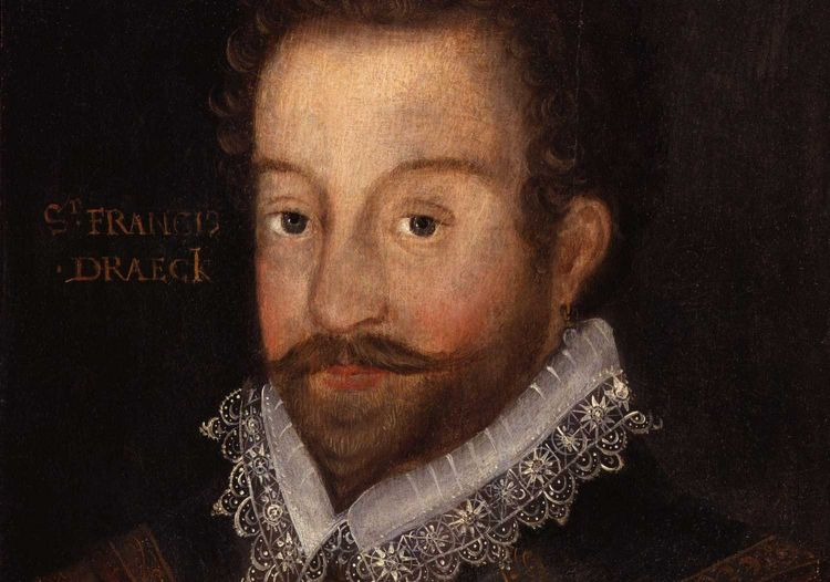 sir francis drake essays Read this essay on sir francis drake eulogy come browse our large digital warehouse of free sample essays get the knowledge you need in order to.