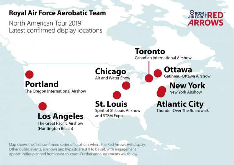 Red Arrows North American Tour 2019 050819 CREDIT RAF.png