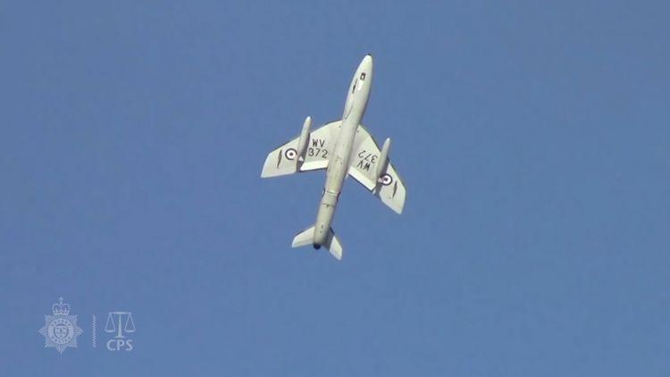 Accident plane Shoreham 220815 CREDIT CPS.jpg