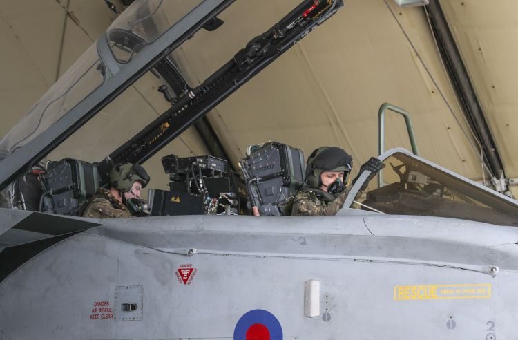 Tornado pilots get ready for take off 050219 CREDIT MOD.jpg