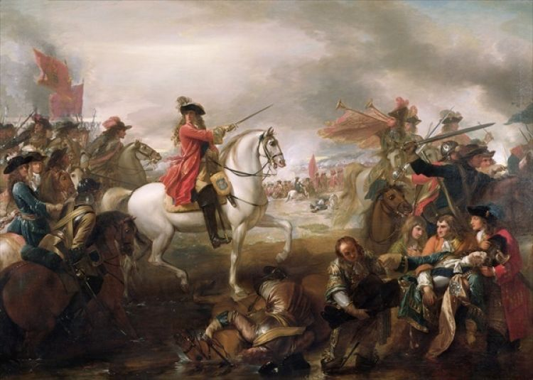 William_III_at_the_Battle_of_the_Boyne