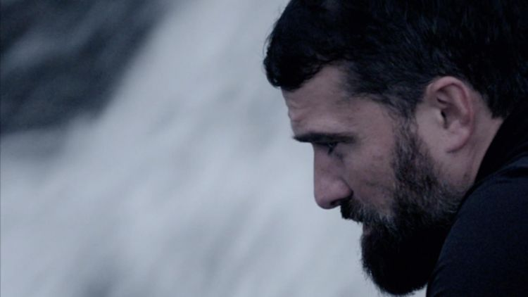 Celebrity SAS Who Dares Wins Episode 5 Ant Middleton Credit Channel 4