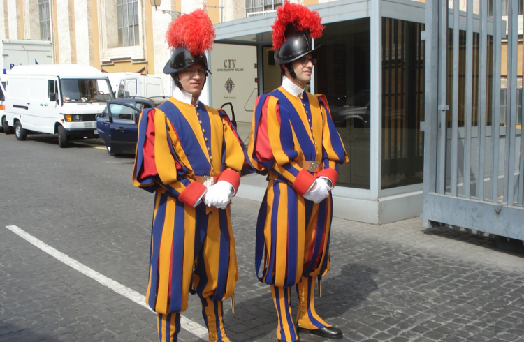 ~Swiss Guard Croppped 230119 CREDIT Harris Walker_0.png