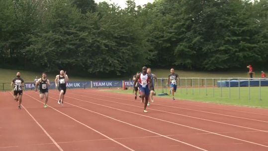 Athletics Invictus trials 2019 Credit BFBS 23072019.jpg