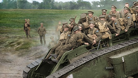 CREDIT They Shall Not Grow Old WingNut Films Peter Jackson.jpg