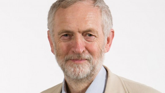 Corbyn Could Turn Down NATO Request For More Afghanistan Troops