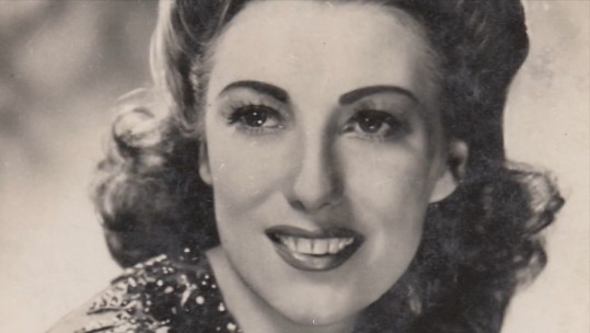 Charities Honour Vera Lynn Ahead Of Her 100th