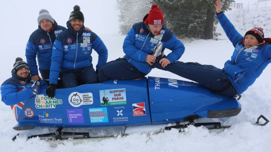 GB Bobsleigh Military Charities Credit GB Bobsleigh 10122020.jpg