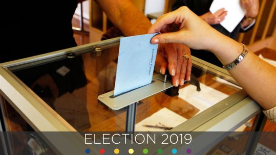 General Election 2019 results thumbnail 121219 CREDIT BFBS