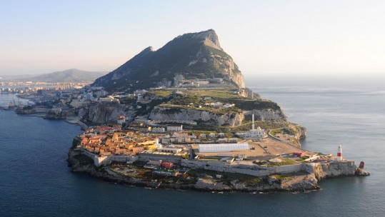 Gibraltar-The-Rock-DNI-SFW