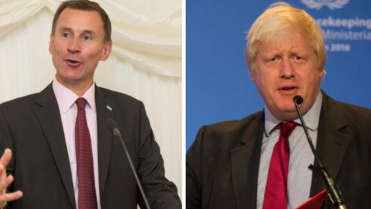 Hunt vs Johnson 160719 CREDIT MOD.jpg