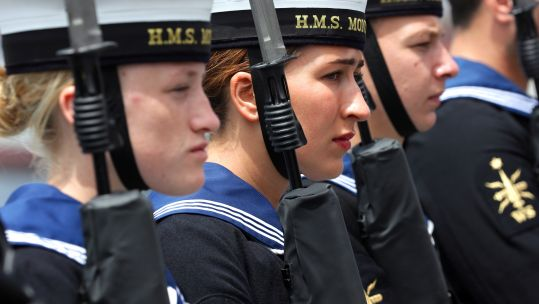 HMS Montrose Crew CREDIT Royal Navy.jpg