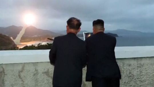 Kim Jong-un supervises 10 aug missile test in north korea 110819 credit kcna.jpg_.jpg